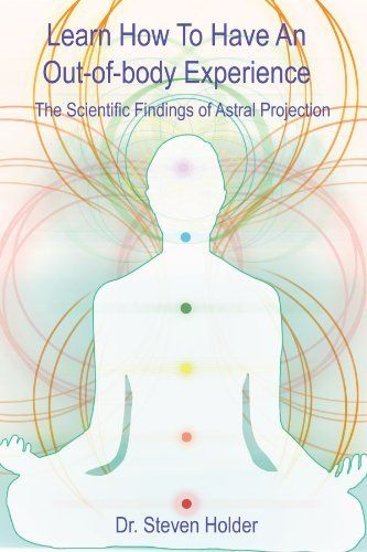 Explore the Universe through Astral Projection | Udemy