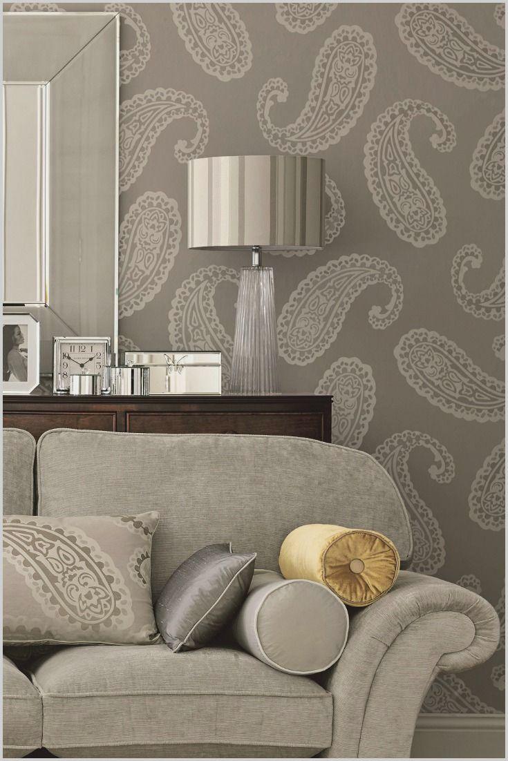 Home Wallpaper Designs For Living Room India Grey Wallpaper Living Room Wallpaper Living Room Laura Ashley Living Room