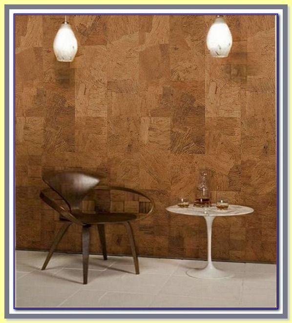 64 Reference Of Decorative Cork Wall Tiles Uk In 2020 Cork Wall Tiles Cork Wall Cork Wall Panels