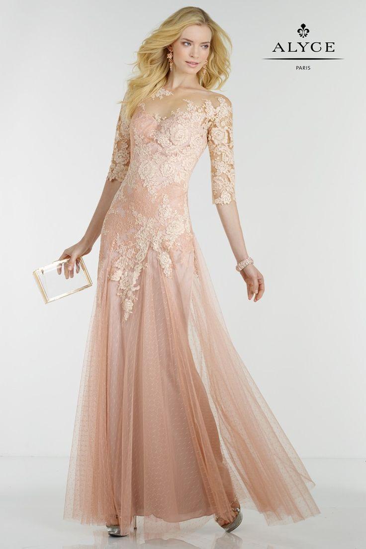 best fancy dresses images on pinterest wedding frocks