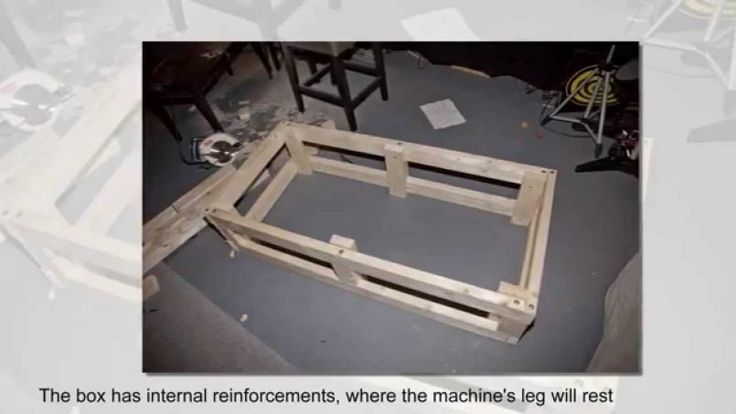 Washer How To Build A Washer Dryer Pedestal Stand Box   Pedestal For Washer And Dryer Maytag Lg Washer And Dryer Pedestal For Sale Used Pedestal For Lg Washer And Dryer Excellent Pedestal For Washer And Dryer