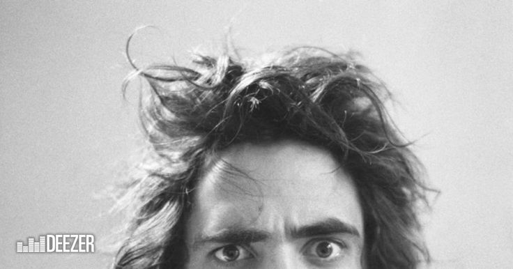Patrick Watson: News, Bio and Official Links of #patrickwatson for Streaming or Download Music