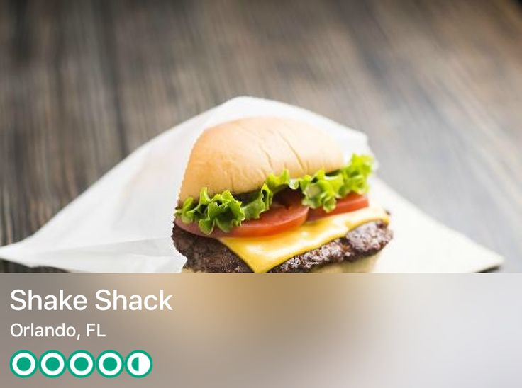 https://www.tripadvisor.com/Restaurant_Review-g34515-d8606071-Reviews-Shake_Shack-Orlando_Florida.html?m=19904
