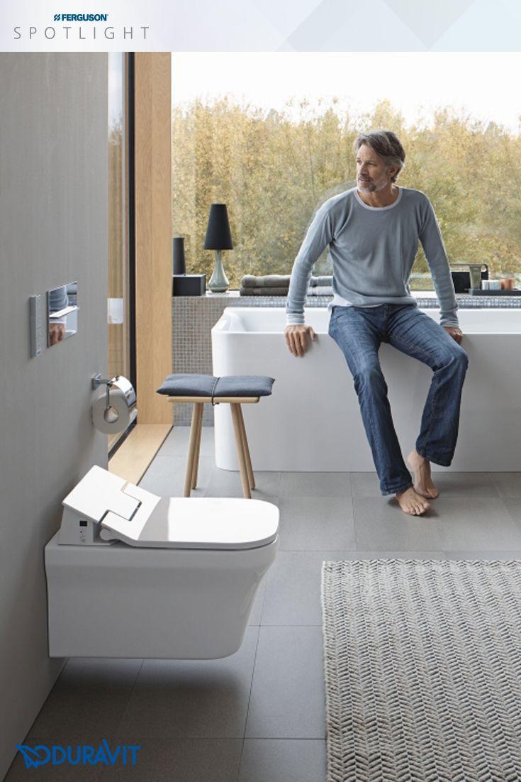 329 Best Master Bathrooms Images On Pinterest
