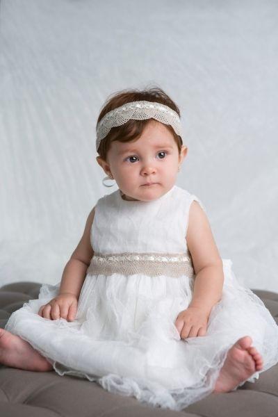 vestidos de bautizo para bebés - Szukaj w Google