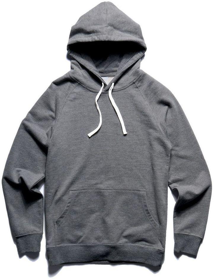 AS Colour Womens Vector Hooded Sweatshirt – Big Texas