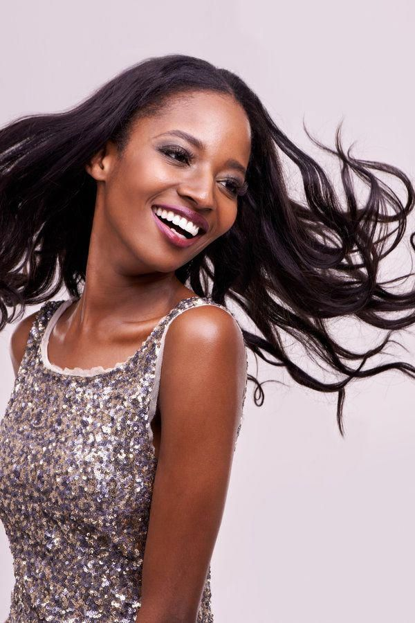 Best dating sites for african american
