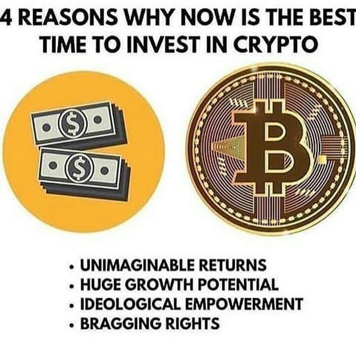 puoi scambiare crypto sulla robinosità exchange crypto migliori
