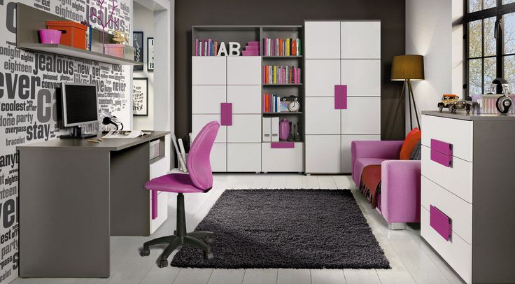 Alege gama de mobila in Timisoara din seria Liebe care sa iti ofere confort si eleganta la tine acasa.