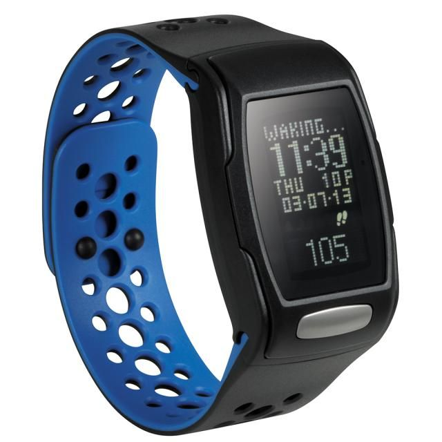 Your Total Guide to Fitness Tracking Devices: LifeTrak Zone C410 Review