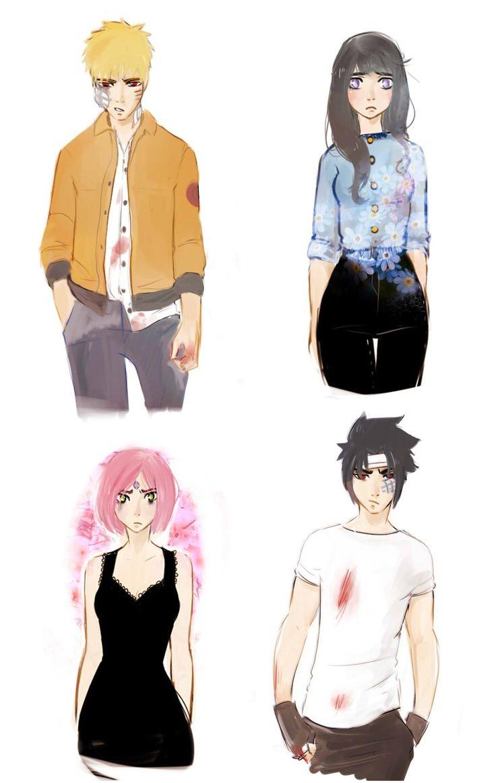 Final, sorry, Real sasuke susano cosplay full