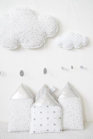 cushion home idea