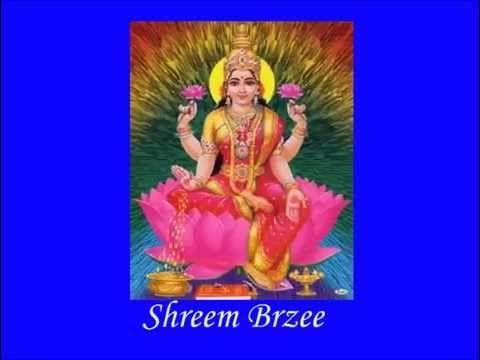 Shreem Brzee from Blue Ridge