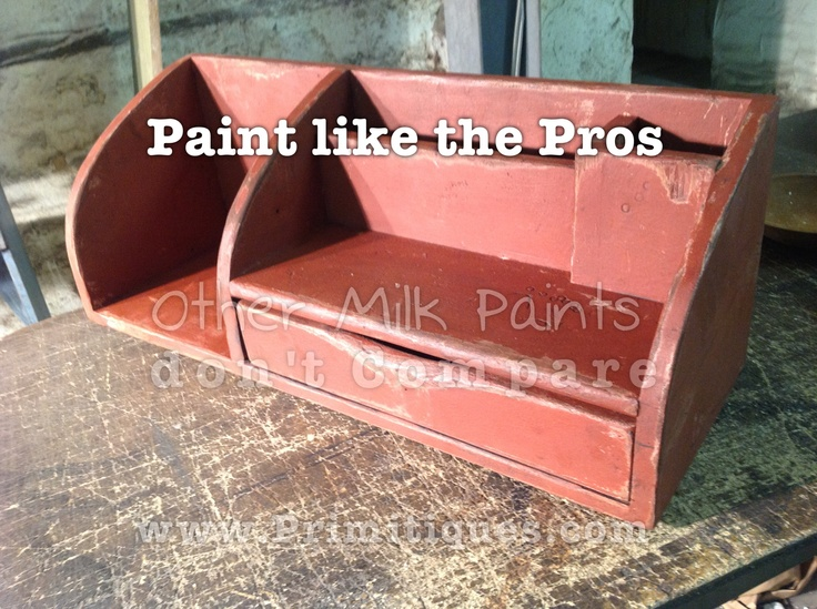 Makers of Primitive Country Furniture, Windsor Chairs, Make-Do Chairs, Armoires, Cabinets, Hand-Painted Signs, Custom Country Kitchens, Wooden Bowls, Milk Paint, Lighting, and Grubby Smalls.  www.Primitiques.com Locations: Aston, PA & Chadds Ford, PA 610 459-1776 Wholesale/retail Primitiques@verizon.net