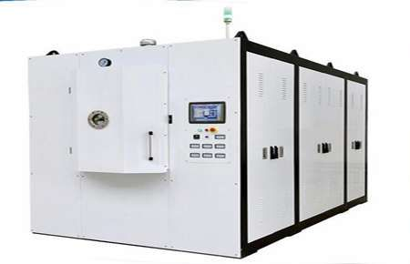 New Product thermal paper label hot melt adhesive coating machine
