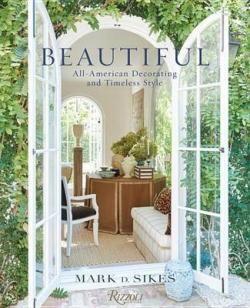 Beautiful | Benn's Books