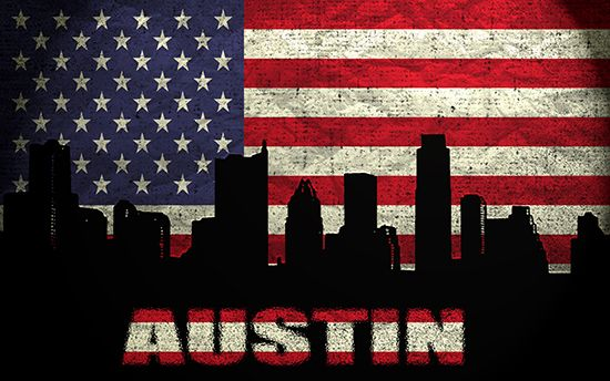 Check out these great #attractions next time you ##travel to Austin #Texas!  #vacation #Rentalhomes #USA  http://www.rentalhomes.com/blog/5-things-you-must-see-when-you-travel-to-austin-texas/