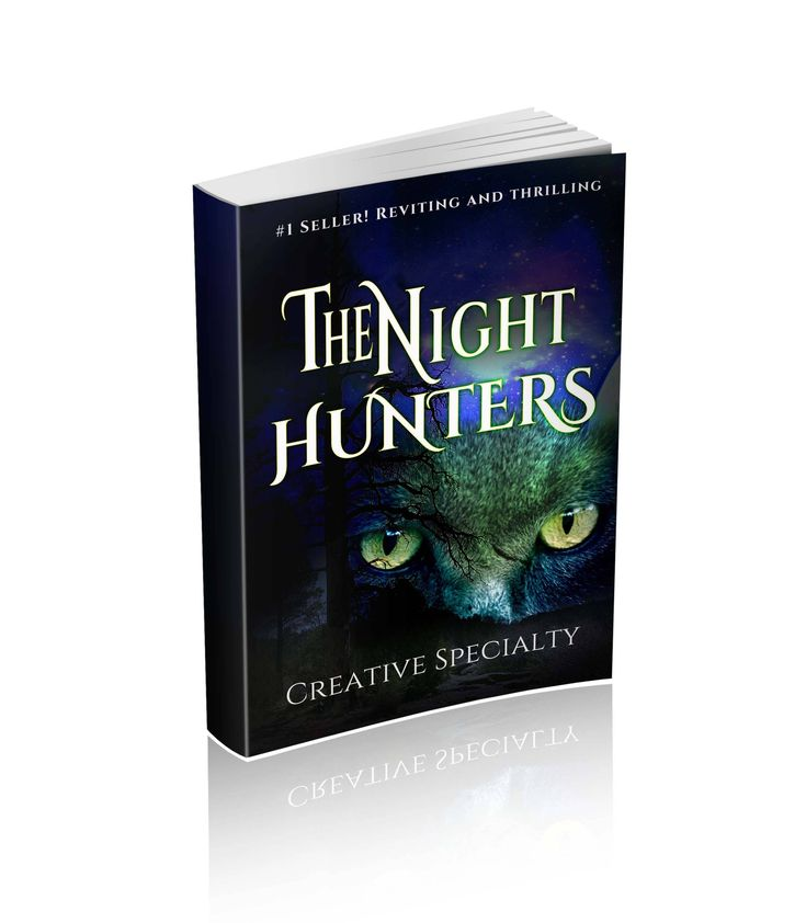 Premade book covers|Book cover design|Createspace templates|Book cover design ideas|Ebook covers|Amazon kindle cover|Creative book covers by CreativeSpecialty on Etsy