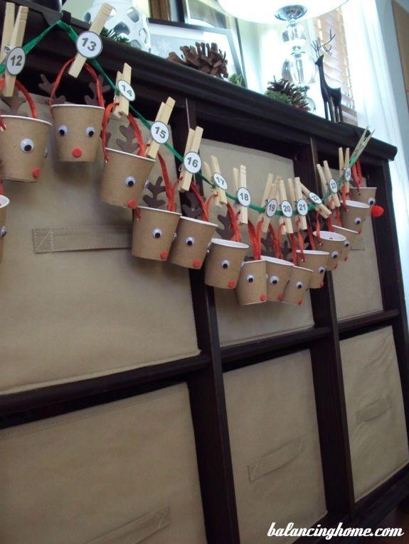 a partir de gobelets en carton customisés (en rennes par exemple)