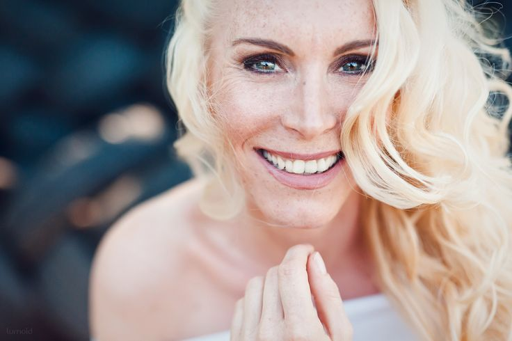 *sunshine - Kerstin  #portrait #photoshoot #inspiration #model #summer #blond #smile #fotografin #ruhrgebiet #hagen # köln