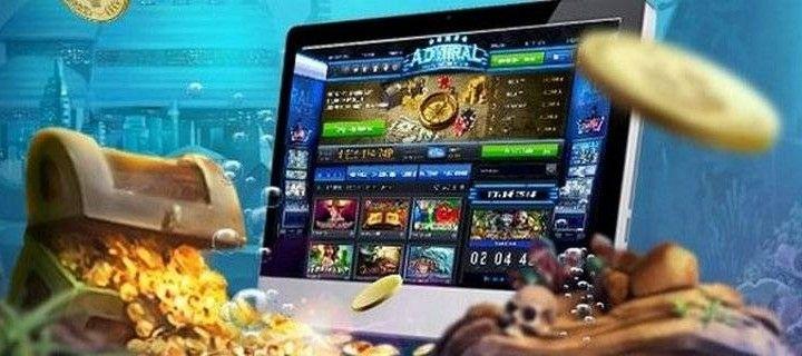 Игровые автоматы роджер онлайнi интернет-казино играть на виртуальные деньги в слот-автоматы