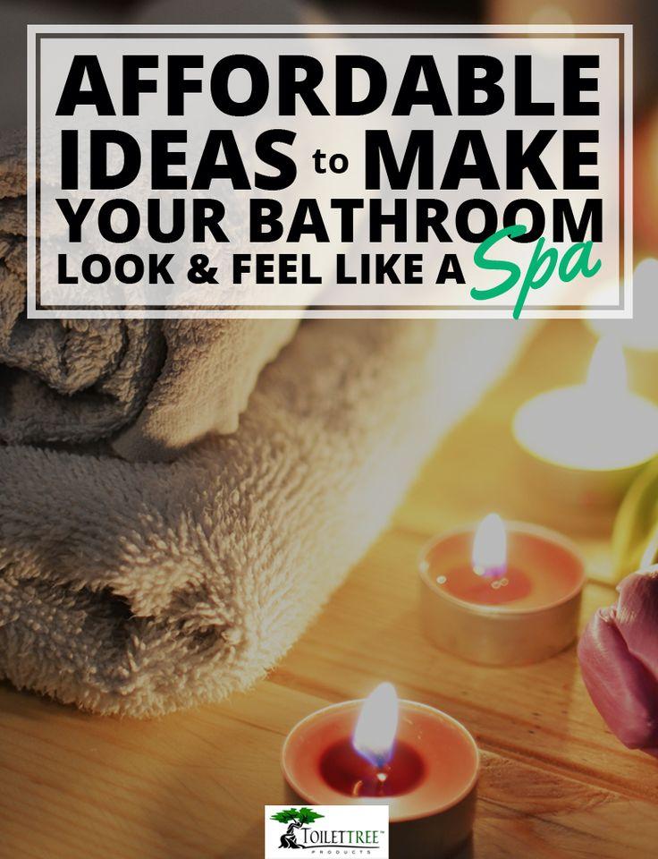 Best 25 Spa Bathroom Themes Ideas On Pinterest Spa Bathroom Decor Zen Bathroom Decor And
