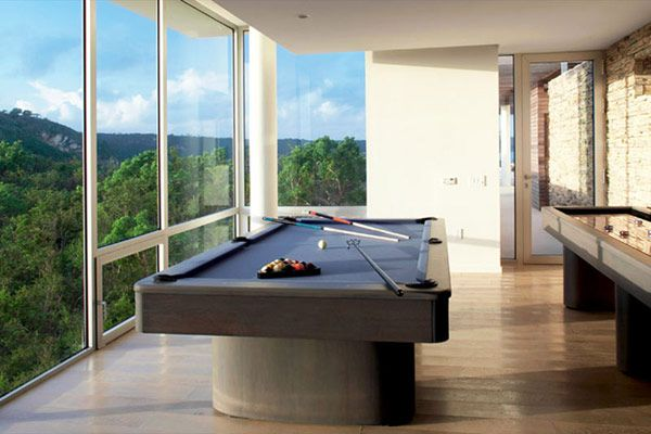sinuquinha.: Pool, Bay, Houses Room Ideas, Dream House, Anguilla Villas, Beach, Homes, Caribbean Villas