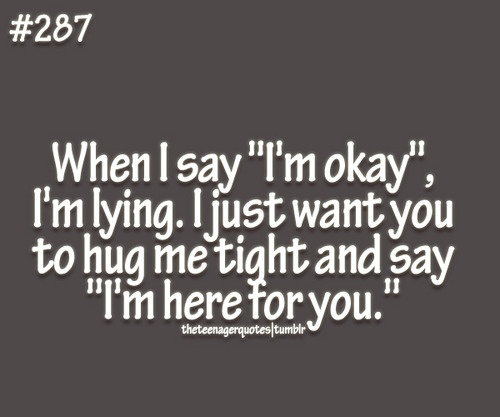 I Want To Cuddle With You Quotes: 1000+ Images About Teenager Quotes On Pinterest