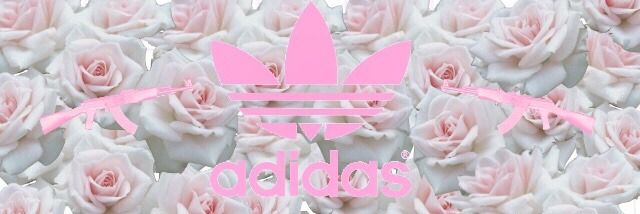 Aesthetic headers made by me☺️.@ridiculouslyadorabl3 ☆*:.。. o(≧▽≦)o .。.:*☆
