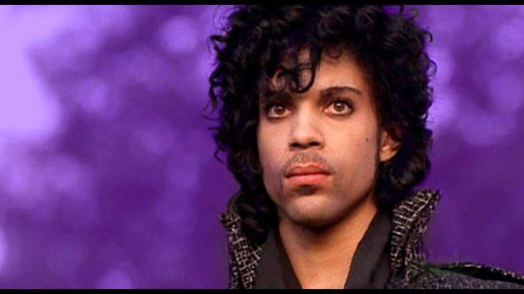 Prince - Pop Life