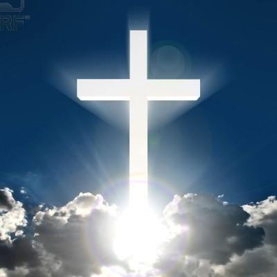 Encuentra la oración que necesitas para tu necesidad especial. Oraciones católicas te brinda las oraciones básicas del catolicismo!!<p>Preciso para quienes estén a punto de realizar el bautizo, la primera comunión, confirmación, matrimonio o para pedir por algo en especial!!<p>Lleva a Dios en todas partes!! Y compartelas con tus seres queridos.<p>Crucifijos, imagenes de Jesus en la cruz.<br>Crucificcion de Jesucristo.<br>Las mejores imagenes de cruces y la crucificcion de…