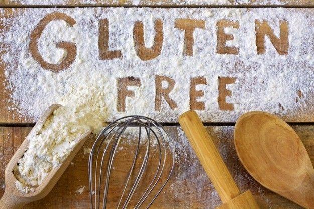 Gluten free? Here's how to avoid cross-contamination http://gustotv.com/health/gluten-free-here-are-6-tips-to-avoid-cross-contamination/