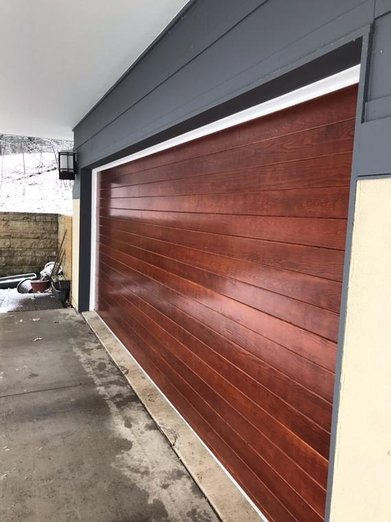 Garage Doors 10 X 10 Garage Doors Doors Garage