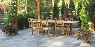 Image result for flagstone patio