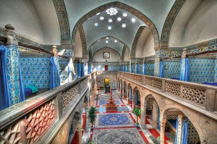 Trencsénteplic Gyógyfürdő, Szlovákia egyik legrégebbi gyógyfürdője. Első írásos emléke 1247-ből származik.