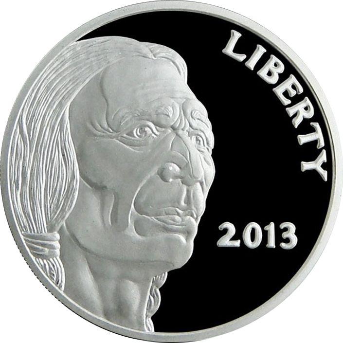238 Best Images About Monedas Y Billetes Del Mundo On