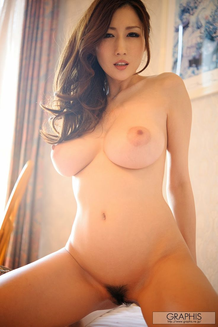 Japan girls  pussy Find this Pin and more on Japan.