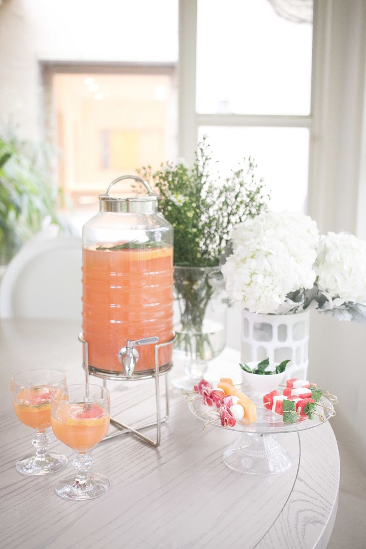 What to serve at your spring party: http://www.aol.com/article/2016/04/07/what-to-serve-at-your-spring-party/21340036/