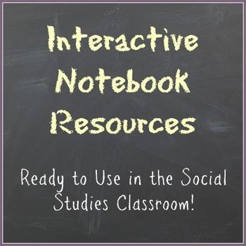 There+are+few+tools+that+I+have+found+have+had+more+of+an+immediate+impact+in+my+history+class+than+the+interactive+notebook.+There+are+so+many+benefits+to+using+the+interactive+notebook+at+the+middle+school+level.+Comprehension+and+retention+are+increased,+students+learn+key+concepts+in+multiple+ways,+and+creativity+and+higher-level+thinking+are+incorporated+on+a+daily+basis.