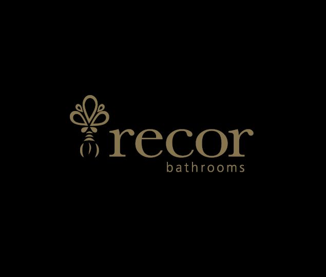 Recor 2016 Catalogue ONLINE NOW. Check it out at www.recor.pt !  Or go directly to http://gestao.recor.pt/upload/recor/6rzyuWc8/pdf/content/cWTDYVu9/recor2016-pdf.pdf