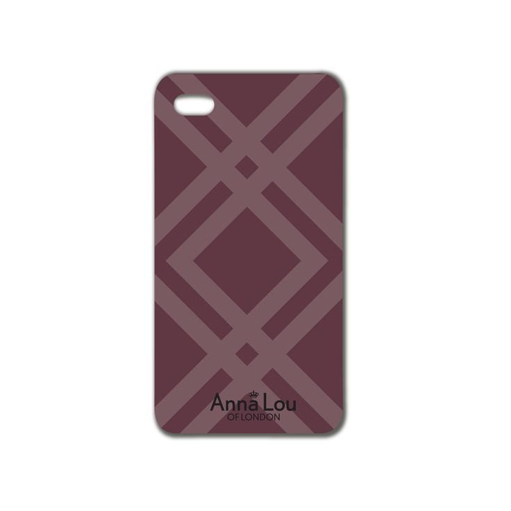 Razzle   Anna Lou of London iPhone case http://www.annalouoflondon.com/productdetails.asp?id=3458
