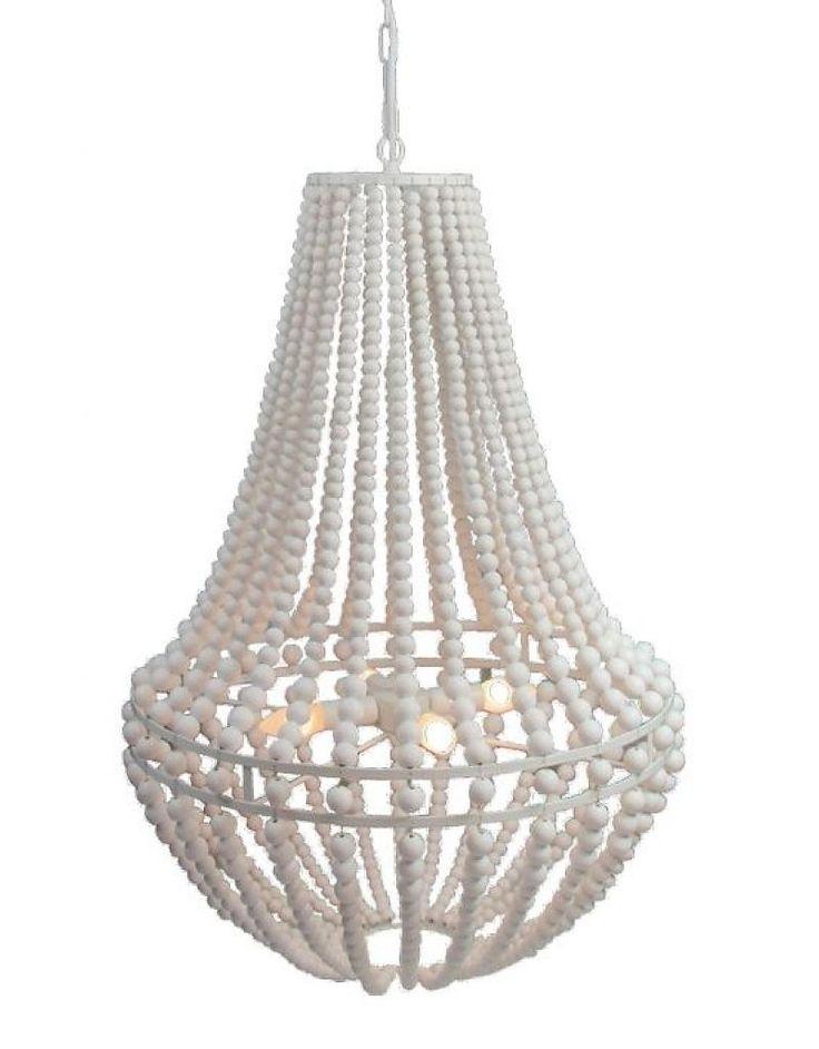 haengelampe weiss inspirierende pic oder ddbcbefae euro bella