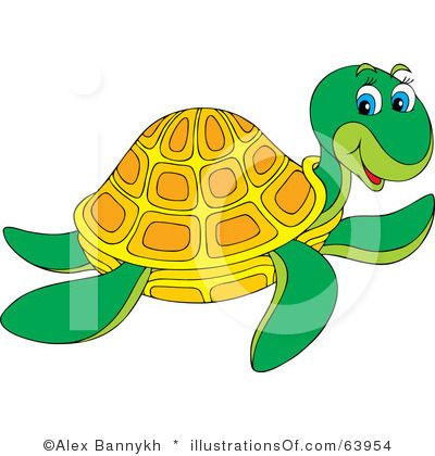 Turtle Clip Art Free Home Design Gallery 2014 Sticky ...
