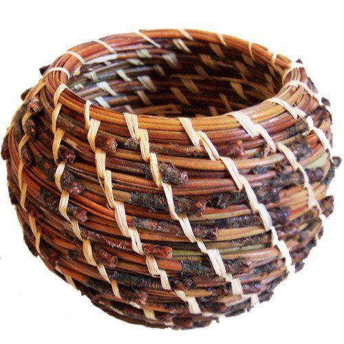 Basket Making Kits