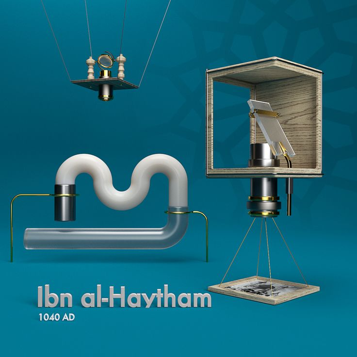 """• Ibn al-Haytham • see the full project """"Candles in the dark"""" https://www.behance.net/gallery/59344675/Candles-in-the-dark #cinema4d #Houdini #arabic #alphabet #letters #cg #c4d #3d #render #digitalart #art #abstract #everyday #mograph #daily #graphics #design #photoshop #rsa_graphics #surrealism #dailyrender #realistic #cyberpunk #Science #medieval #Islamic #beauty #typography"""