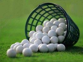 Golf_balls_mix_7_thumb200