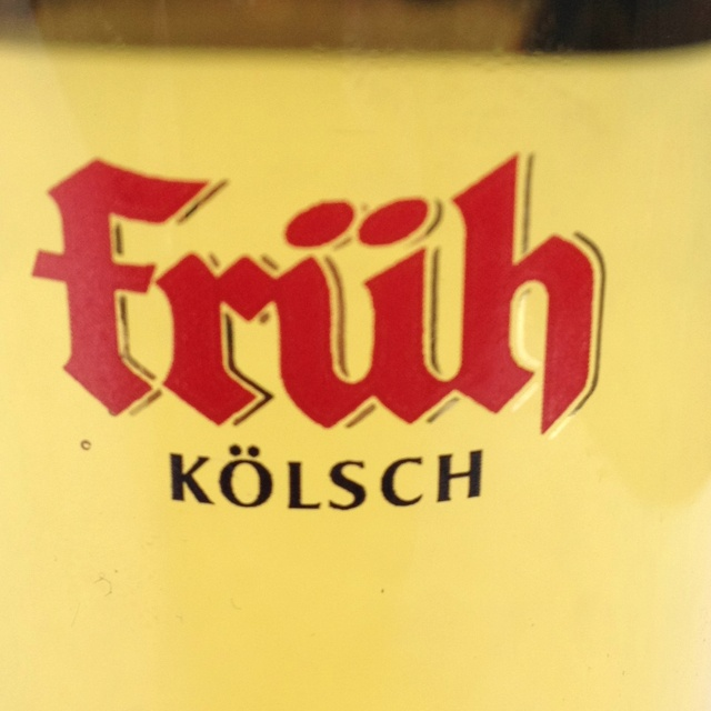 Best beer in the world!
