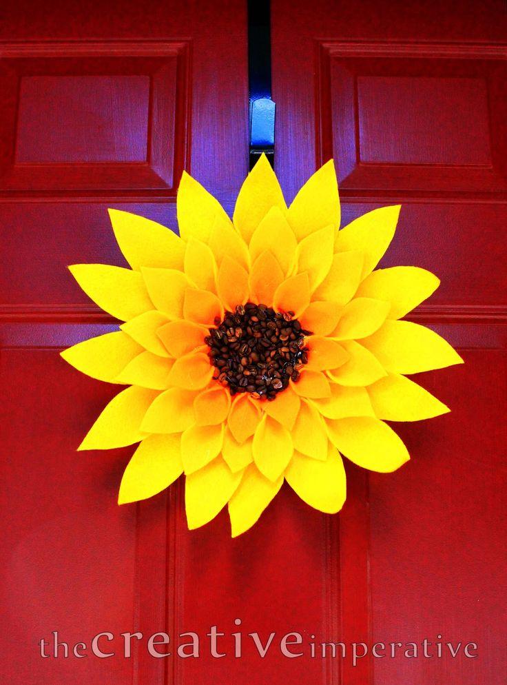 sunflower.jpg (1184×1600)