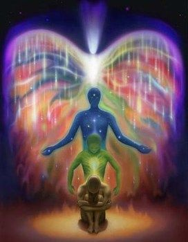 FAB article on the Ascension process:  '12 Stages of Light Body Ascension'    http://www.in5d.com/12-stages-of-light-body-ascension.html: