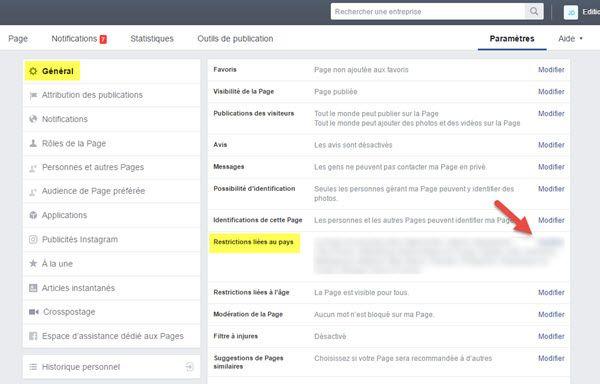 Bloquer des fans Facebook pour améliorer le taux d'engagement http://www.lachaineweb.com/comment-bloquer-des-fans-facebook-ameliorer-engagement/
